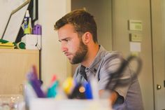 5 ideias para empreender e trabalhar de casa