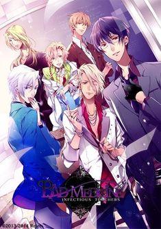 Drama, Anime, Art, Art Background, Kunst, Dramas, Cartoon Movies, Drama Theater, Anime Music
