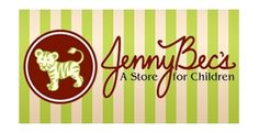 10% Off Your Entire Purchase @JennyBec's! In Los Angeles/LA.