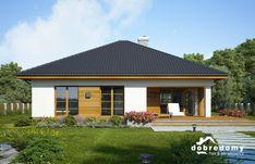 Gazebo, Outdoor Structures, House, Casa De Campo, Projects, Kiosk, Haus, Homes