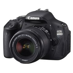 Canon Camera - Digital SLR, but with a Tamrom zoom lens. Canon Eos Rebel, Foto Filter, Viewfinder Camera, Nikon, Dslr Cameras, Camera Gear, Reflex Camera, Film Camera, Appareil Photo Reflex