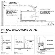 Image result for ceiling shadowline Bulkhead Ceiling, Plasterboard, Gypsum, Floor Plans, Diagram, Image, Construction, Building, Plaster Of Paris
