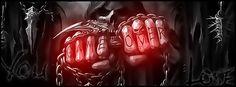 Grim Reaper: Game Over by danirave.deviantart.com on @DeviantArt