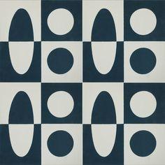 Avesta - 800 D by Granada Tile   Tiles