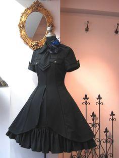 """atelierbozuberalles: """"Blue rose invitation. """""""