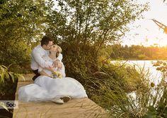 wedding Slovakia by Marek Zalibera on Couple Photos, Wedding, Weddings, Couple Shots, Valentines Day Weddings, Mariage, Marriage, Couple Pics, Chartreuse Wedding