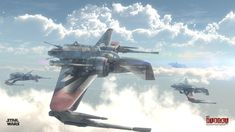 Star Wars Arc 170 Wallpaper July 2016 Posted by Wallpapers HDa Rpg Star Wars, Nave Star Wars, Star Wars Ships, Star Wars Rebels, Star Wars Clone Wars, Images Star Wars, Star Wars Pictures, Star Citizen, Star Wars Disney