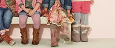 Bird Song | Toddler Girls 3mths-6yrs | Girls | Next: United States of America