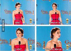 Jennifer c: