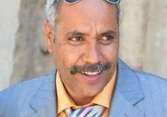 """#موسوعة_اليمن_الإخبارية l الحوثيين يكشفون تفاصيل اعتقال الصحفي """" كامل الخوداني """""""