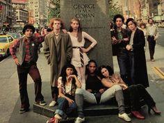Fame • 1980