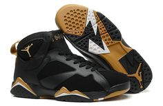 "https://www.jordanay.com/2015-air-jordan-7-gmp-golden-moments-pack.html OnlyAnn** **ell 15/11/2015 2015 AIR #JORDAN 7 ""GMP"" GOLDEN MOMENTS PACK Free Shipping!"