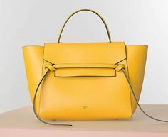 2dee8035a 23 Best Celine♥ images | Celine bag, Celine handbags, Satchel handbags