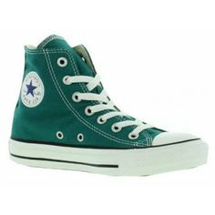 e0e323bd0d1420 CONVERSE BOOTS ALL STAR HIGH S Converse Boots