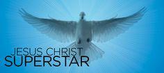 Jesus Christ Superstar Great Run, Jesus Christ Superstar