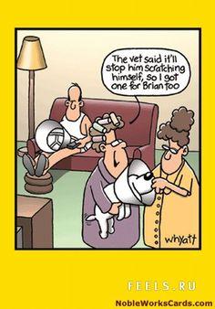 funny monday cartoons | funny-cartoons-003