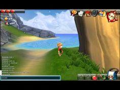 MilMo - gameplay  http://www.youtube.com/watch?v=8uujMldMiCA=player_embedded