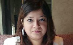 #Razorfish appoints #DivyaUttam as Director Strategy She joins Razorfish from #Cheil Worldwide  http://www.pocketnewsalert.com/2015/04/Razorfish-appoints-Divya-Uttam-as-Director-Strategy-She-joins-Razorfish-from-Cheil-Worldwide.html