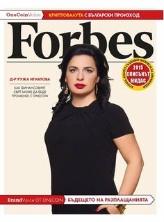 onecoin forbes - Google Search http://www.sebastiangreenwood.news