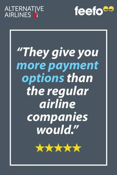 We offer over 25 different payment methods on our website! Pay for your flights in the way best suited to you! Airline Reviews, Flight Search, Travel Agency, Road Trips, Flexibility, Travel Tips, Alternative, Website, Back Walkover