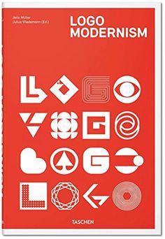 Logo Modernism (Design) von Jens Müller http://www.amazon.de/dp/3836545306/ref=cm_sw_r_pi_dp_PNVDwb1YJ4D8A