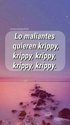 Los maliantes quieren Krippy, Krippy, Krippy, Krippy, Krippy Krippy Kush Fondo de Pantalla BestFriends / Mejores