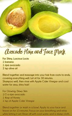 22 best Beauty Tips images on Pinterest | Dupes, Beauty tips and ...