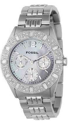 next on my list is a new watch... and ive been dreaming about this one. wish i was joking lol