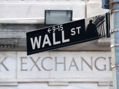Even Harvard Grads Don't Want to Work on Wall St. Anymore - http://ontopofthenews.net/2013/05/29/odds-ends/even-harvard-grads-dont-want-to-work-on-wall-st-anymore/