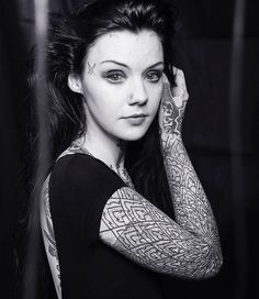 GRACE NEUTRAL | VK