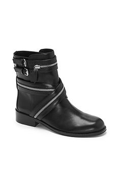 12963b287 VC Signature Vince Camuto Rosaria boot