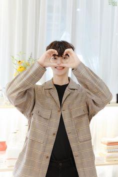 Song Kang Ho, Sung Kang, Handsome Korean Actors, Handsome Boys, Love 020, F4 Boys Over Flowers, Sungjae Btob, Kdrama Actors, Celebs