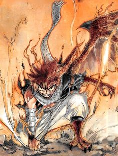fairy tail movie 2 release date - Google Search