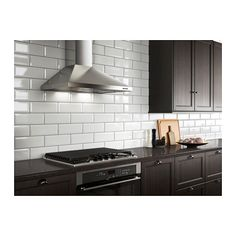 Charmant LUFTIG Exhaust Hood IKEA 5 Year Limited Warranty. Read About The Terms In  The