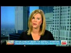 Obama Deputy Campaign Manager: Americans Get Their News From
