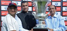 नई दिल्ली। राजस्थान के रोबिन बिष्ट की शानदार बल्लेबाजी के बाद मुर्तजा अली व कप्तान पीयूष्ा चावला क