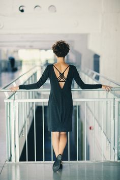 VIKI IV - PulpaDesign - Sukienki midi