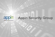 Information #Security training,  #Appin Technology Lab, IT training franchise, Job oriented #courses #Appin India #Appin Delhi