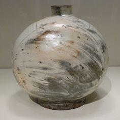 Lee Kang Hyo Korean Ceramics