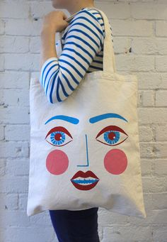 Brown paper bag- bag inspiration