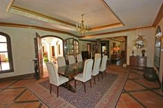 Villa in Guadalmina Baja | Hacienda Estates | Click picture for more details