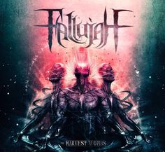 """SF Bay area death metal band Fallujah to release """"The Harvest ..."""