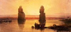 Resultado de imagem para shipbuilding in ancient egypt
