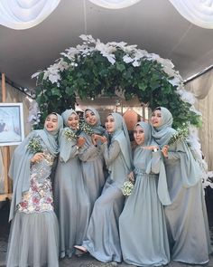 """BRIDESMAID