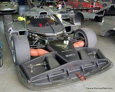 Mercedes CLR Le Mans, Tube Chassis, Racing Car Design, Karting, Vintage Race Car, Custom Cars, Concept Cars, Cool Cars, Race Cars
