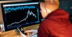 A Forex Demo account offers huge advantages for beginners in the forex sector. These accounts have most of the functionalities of a real account, and help traders practice various trading strategies, without losing money. Stock Market Investing, Cryptocurrency Trading, Cryptocurrency News, Online Trading, Asset Management, Management Company, Trading Strategies, Forex Trading, Blockchain