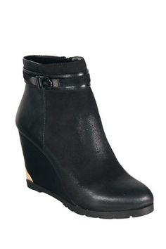 afa5ca427d6 Get-A-Way Ankle Boot Shopping Websites