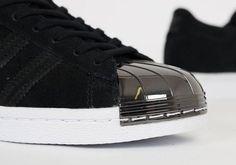Kaufen asics Frühling Sommer 2017 Schuhe EU Asics Herren