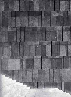 #texture #pattern #moma vienna