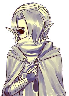 the legend of zelda, sheik